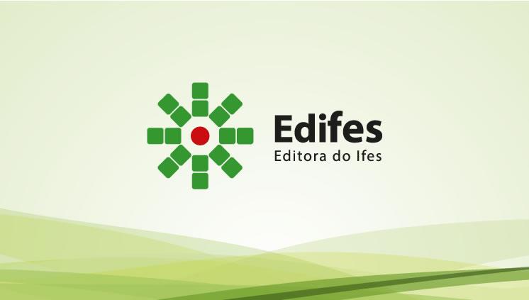 Conheça a Edifes